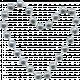 Design Pieces No.6 Beads