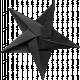 Folded Stars - Star 5