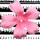 Flowers No.6- Flower 2