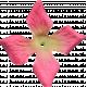 Flowers No.6- Flower 5