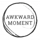 Bad Day Elements- Awkward Moment