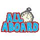 KMRD-All Aboard-wordart-allaboard