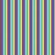 KMRD-All Aboard-stripe1
