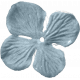 KMRD-Fish Tails-flower05