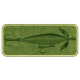 KMRD-Fish Tails-lurecard
