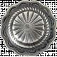 KMRD-Navajo Blanket-button1