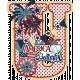 KMRD-Patriotic Alphas-U