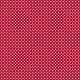 KMRD-Patriotic Papers-polkadot-red