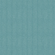 KMRD-Patriotic Papers-polkadot-navy