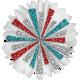KMRD-Patriotic Flowers-S-flower2