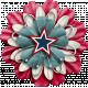 KMRD-Patriotic Flowers-U-flower