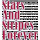 KMRD-Patriotic-starsandstripesforever