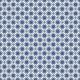 KMRD-#ICEBUCKETCHALLENGE-geometric1