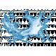 KMRD-#ICEBUCKETCHALLENGE-splash3