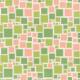 KMRD-Watermelon Sugar High-blocks