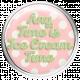 KMRD-Ice Cream Social-brad01