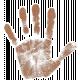 KMRD-Dirty McFilthy-handprint-l