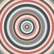 ShellHues1_circles squared paper 4