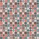 ShellHues1_circles squared paper 5