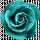 brishti_rose 1