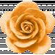 brishti_rose 5