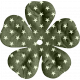 ps_paulinethompson_SLSB_flower 4-5