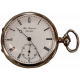 ps_paulinethompson_masculine_pocket watch