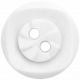 Button Template 142