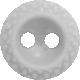 Button Template 143