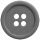 Button Template 197