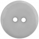 Button Template 198