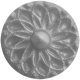 Button Template 150