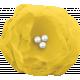 Christmas Day- Yellow Flower