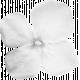 Fabric Flower Template 061
