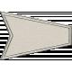 Toolbox Calendar 2 Metal Doodle Tag 049