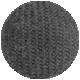 Button Template 159