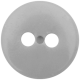 Button Template 166