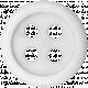 Button Template 168