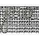 Toolbox Calendar- June Large Metal Month Doodle