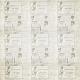Crafty Evening Mini- Newsprint Paper