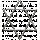 Toolbox Calendar- Metal Star Of David Doodle