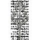 Toolbox Calendar- Metal Leaf Doodle 3