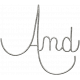 Toolbox Calendar- Metal Word Art- And