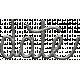 Toolbox Calendar- Metal Word Art- Date