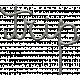 Toolbox Calendar- Metal Word Art- Trip