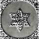 Toolbox Calendar- Star 02 Doodle Coin