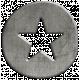 Toolbox Calendar- Star Doodle Coin
