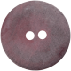 Bad Day- Pink Button- 2 Hole