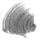 Paint Stamp Template 196