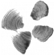 Paint Stamp Template 430